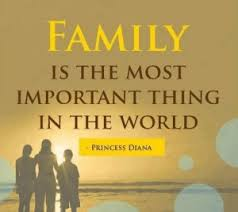 30 family quotes that you will feel blessed seeing quotes