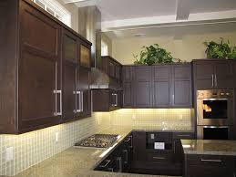 are wood mode cabinets expensive brookhaven semi custom cabinetry kb cabinets