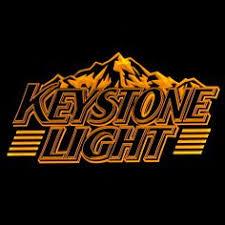 keystone light vs coors light new coors light led color changing neon beer pub sign light for man