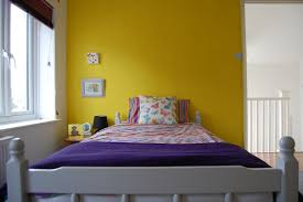 yellow and purple room ideas thesouvlakihouse com