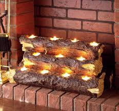 decorative fire screens tea light holders wanker for