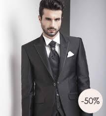 vetement mariage homme costumes homme de mariage couture nuptiale boutique de