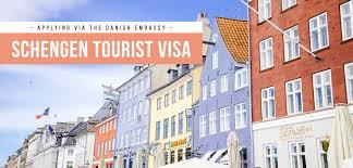 Minnesota Travel Visas images How to apply for a schengen tourist visa via danish embassy jpg