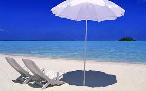 Beach Umbrella And Chair Wooden Beach Chairs With Footrest Beach Chair Portable Wooden