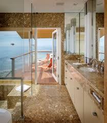 modern beach house by eddie lee homeadore