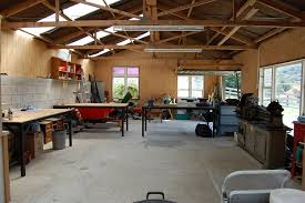 garage workshop layout ideas the better garages best garage image of garage woodshop design