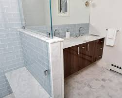 Custom Vanity Units Bathrooms Design Built In Bathroom Custom Made Bathroom Vanity