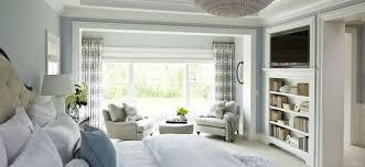 bedroom homeandlivingdecor com
