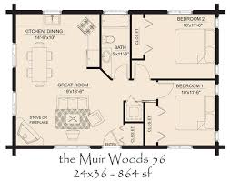 small vacation home floor plans small log house floor plans cabin home plans at family home