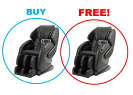 Buy Massage Chair There Are Sales Then Along Comes A Free Massage Chair Elite
