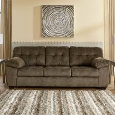signature design by ashley accrington sofa sofas u0026 couches