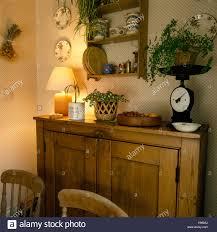 pine shelf unit wall popular shelf 2017
