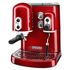Commercial Grade Coffee Grinder Best Commercial Coffee Grinder Ideas On Apple Maker Candy Red