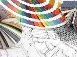 Interior Design Career