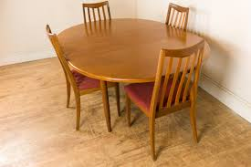 uncategories dining room table chairs dining chairs with arms