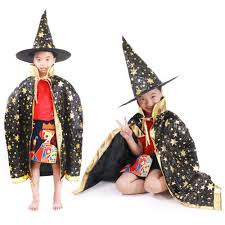 child glamour witch costume kids witch halloween costumes elegant