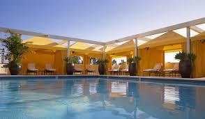 the duke hotel newport beach ca booking com