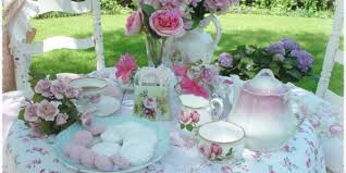 high tea kitchen tea ideas back to the kitchen recipes for the best tea my