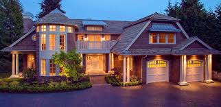 denver real estate homes for sale parker co castle rock