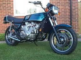 kawasaki v8 motorcycle google search cool bikes i love