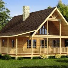 small cabin plans with porch rustic cabin floor plans house plan and ottoman 2 bedroom one room