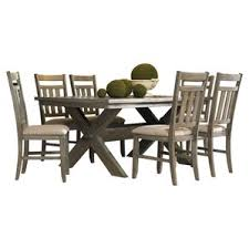 oak dining room sets you ll wayfair
