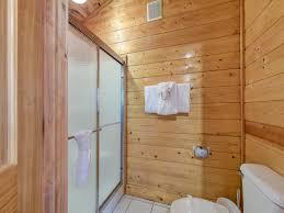 scenic solitude cabin in sevierville w 4 br sleeps12