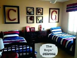bedroom ideas for teenage guys cool room decor for guys luxury bedrooms for men dorm room
