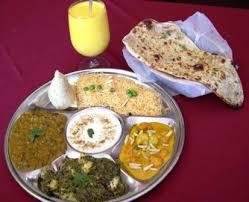 cuisine characteristics andaman india food andaman cuisine south indian indian