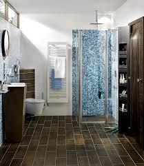 bodenfliesen für badezimmer anthrazit bodenfliesen bad speyeder net verschiedene ideen für