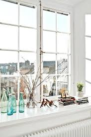 kitchen window decorating ideas window sill decor window sill decorating ideas home design kitchen