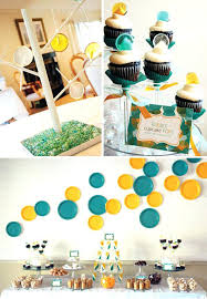 neutral baby shower themes amazing baby shower themes pianotiles info