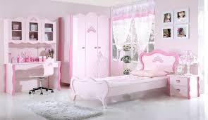 chambre princesse une chambre digne d une princesse pour votre trésor deco in