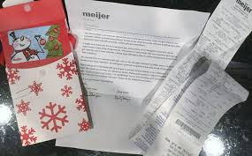 see what 223 meijer shoppers are saying about their gift from
