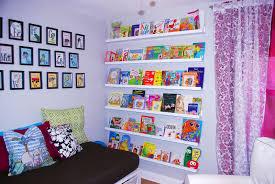 kara u0027s korner follow up friday kalia u0027s bookshelves