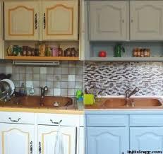 changer la couleur de sa cuisine les 30 meilleures images du tableau relooking d intérieur sur