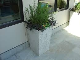 Concrete Bathtub Mold Concrete Planters Archives Concrete Planters