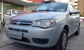 Preferidos Fiat Palio 1.0 Economy Fire Flex 8v 2p 2013 Prata - R$ 15.990 em  @TS28