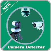 spycam bedroom hidden camera detector new locator anti spy cam apps on google