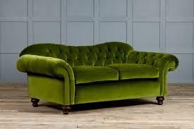Tufted Vintage Sofa by Furniture Loveseat Walmart Ava Velvet Tufted Sleeper Sofa