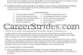 saas resume sles 10 images application development manager esl home work writer websites for school argumentative essay