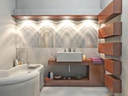 Best Bathroom Exhaust Fans With Light And Heater Best Bathroom Exhaust Fan With Heater Northlight Co