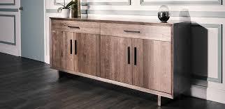 buffet kitchen furniture buffets cabinets nick scali furniture