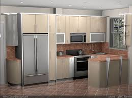 download studio apartment kitchen design astana apartments com