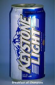keystone light vs coors light keystone light brewgene