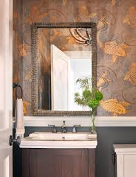 rumson interior designers and renovation rumson interior design firm