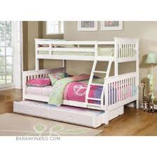 Bunk Bed Mattress Board 11 Beautiful Bunk Bed Bunkie Board Bunk Beds Collection