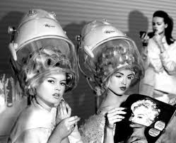 old ladies hair salon why women love going to the hair salon old town scottsdale hair