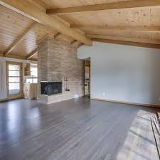four seasons hardwood floors 25 photos flooring