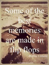 54 best painting flip flops images on flip flops